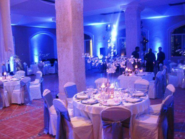 Tmx 1319410787723 345614145878589101051442139104423432370265n Linden wedding planner