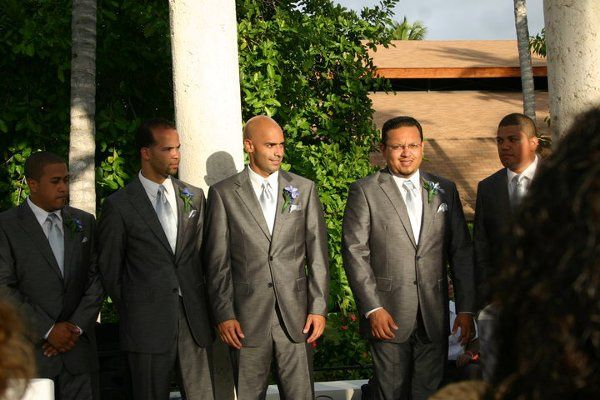 Tmx 1319410881494 376851535212701210126159691915067635764278n Linden wedding planner