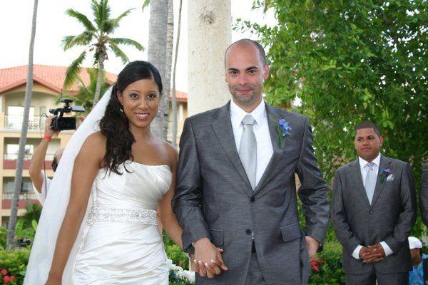 Tmx 1319410914613 387051535218901365126159691915068045585861n Linden wedding planner