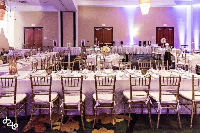 4b0d1b5aaefd1cbd 1494858661202 kemi and john gwan wedding decor by demetris for