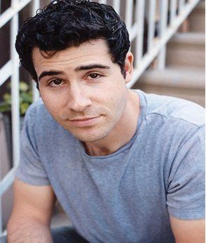 Joe began his MC career as a professional improv actor.  Having lead roles in many Los Angeles stage...