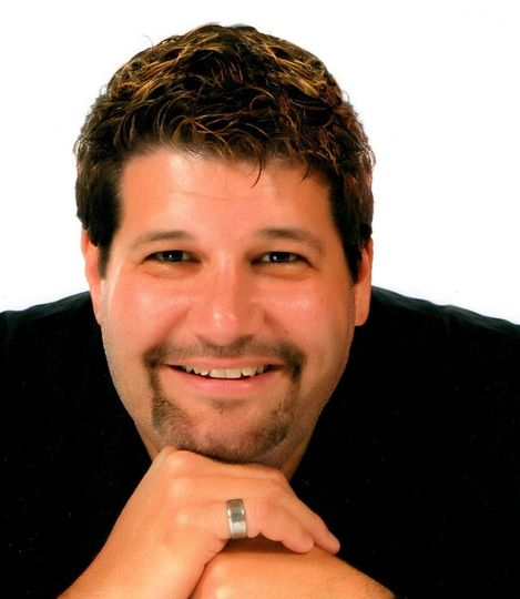 Randy has been an expert in DJing and MCing for more than 15 years. He has been a feature...