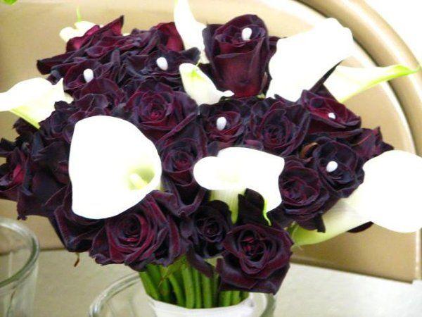 Mayfield Florist Flowers Tucson Az Weddingwire