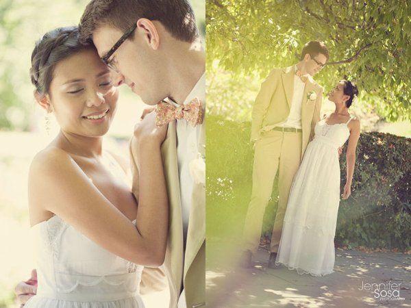 weddingprofilejensosa