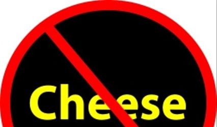 J Helbig No Cheese Boutique DJ 2