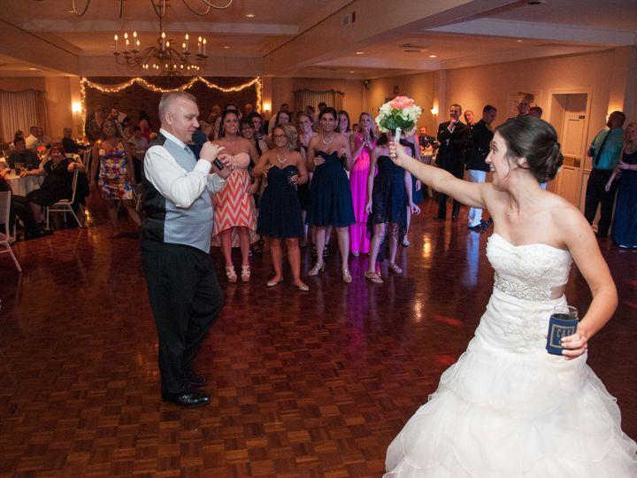 Tmx 1421882886808 Mcfarland 871 Pittsburgh, PA wedding dj