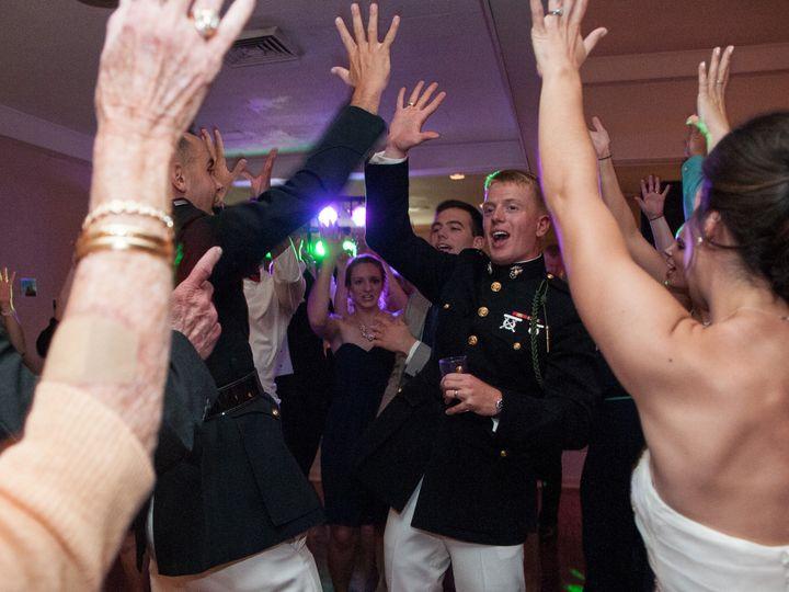 Tmx 1421883007389 Mcfarland 943 Pittsburgh, PA wedding dj