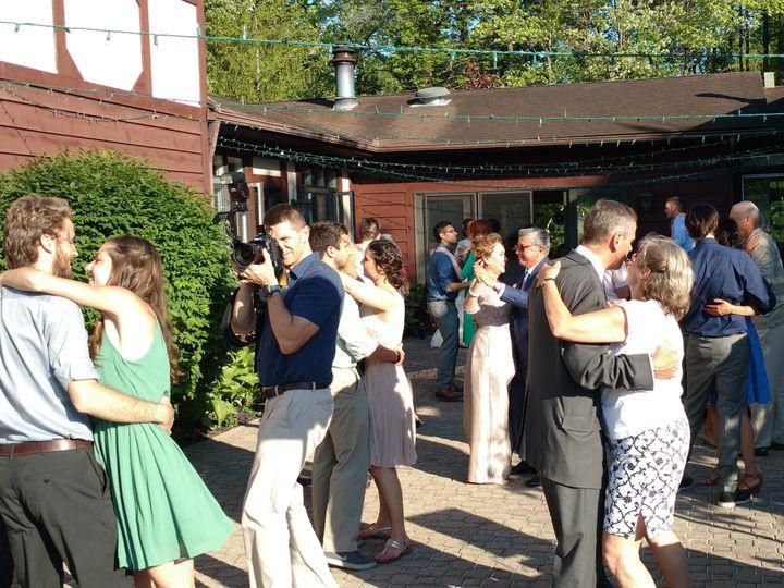 Tmx 1465399913194 Wedding053016 Pittsburgh, PA wedding dj