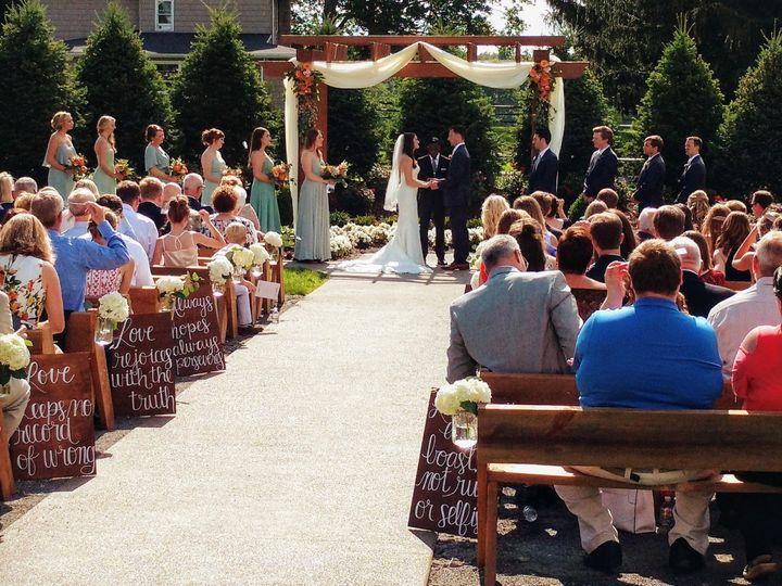 Tmx 1510239686568 Iron Mills Wedding Jack Helbig Dj Ohio Pittsburgh, PA wedding dj