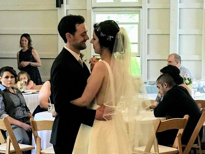 Tmx Img 2394 51 657210 1563411360 Pittsburgh, PA wedding dj