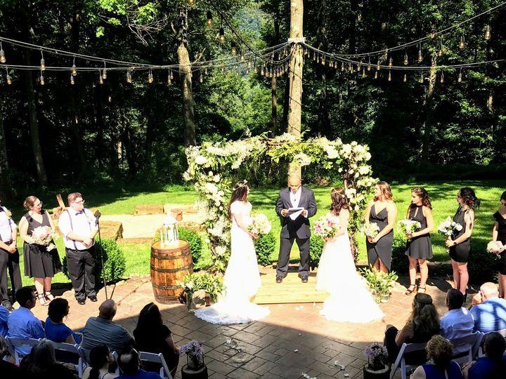 Tmx Img 2846 51 657210 1563410445 Pittsburgh, PA wedding dj