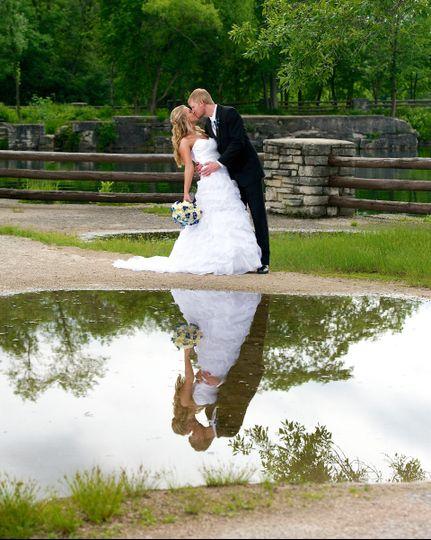 emily and aaron wedding 071