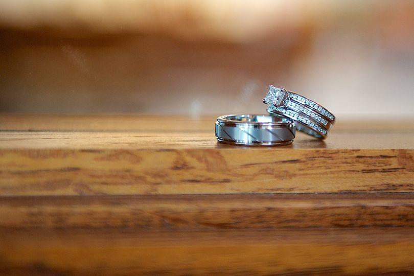 emily and aaron wedding 114