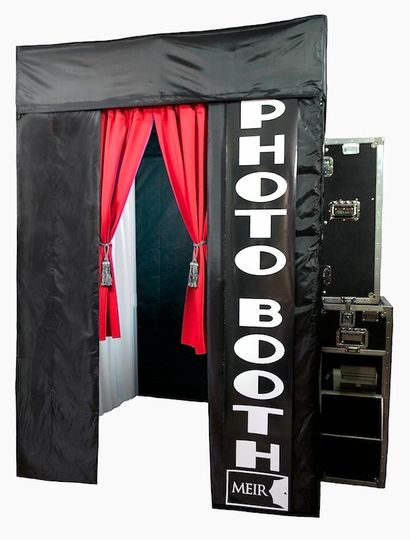 photo booth image 4x4 quality 6