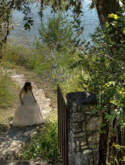 bride0026smaller