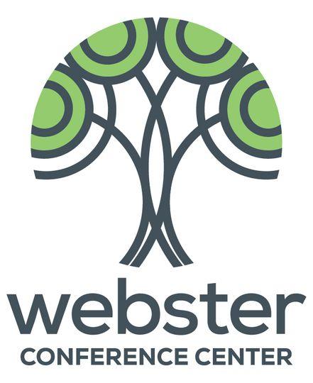 websterlogo copy 51 597210