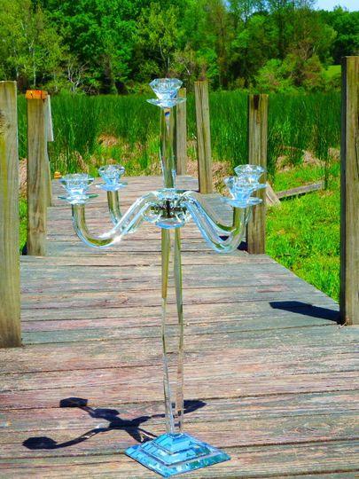 crystal candelabra 4