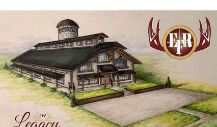East Fork Lodge