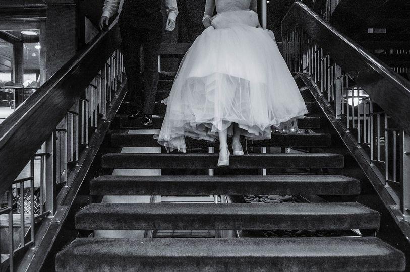 1de5cf012ebf67ac 1504723187166 wedding