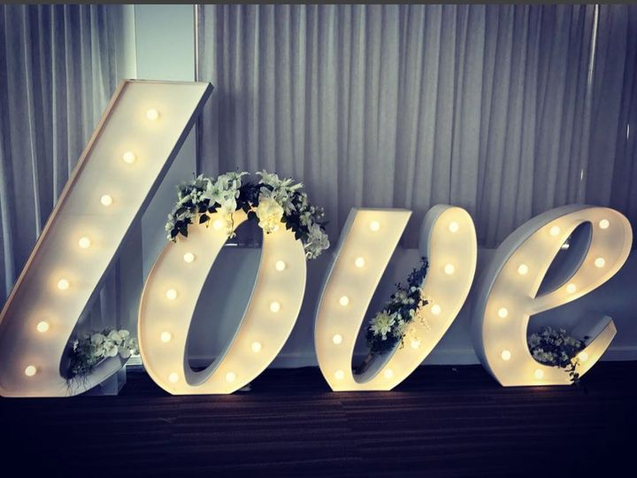 Tmx 1532992569 62c2acbebabe3455 1532992567 64f7113f5c845254 1532992531052 23 Screen Shot 2016  Lenox wedding eventproduction