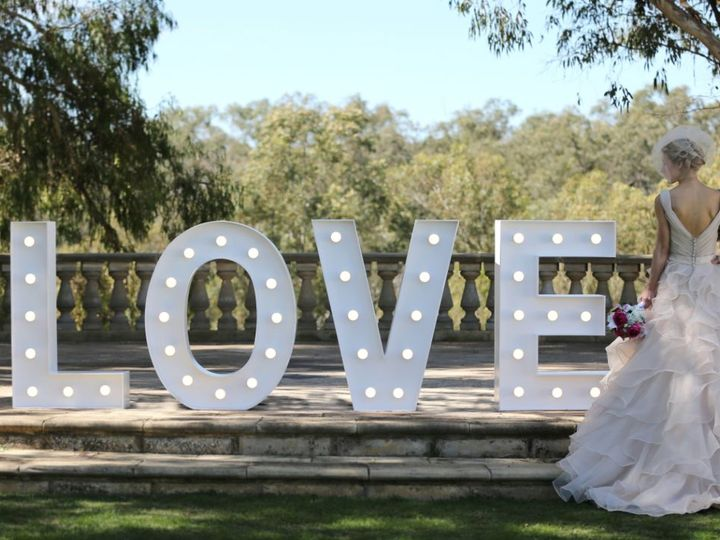 Tmx 1532992569 Bb7a69ff5c24c41b 1532992567 F3dfe3cbb4c7611f 1532992531052 22 Love Bride Copy Lenox wedding eventproduction