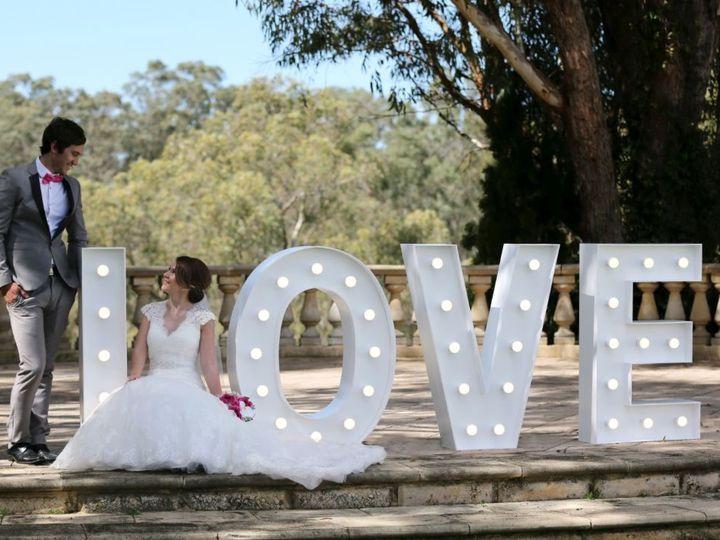Tmx 1532992578 B8c9641196b47b96 1532992577 Cb1f38fbfeac68cf 1532992531057 27 Screen Shot 2016  Lenox wedding eventproduction