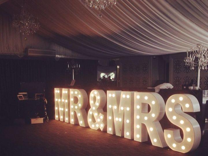 Tmx 1532992578 Cd3b2fd367a59a46 1532992576 Edc851f289fbe7fe 1532992531055 26 Screen Shot 2016  Lenox wedding eventproduction