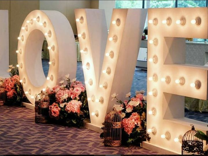 Tmx 1532992579 54ecaf0042bf7d07 1532992577 Aa4c1cdfcb5c4140 1532992531059 29 Screen Shot 2016  Lenox wedding eventproduction
