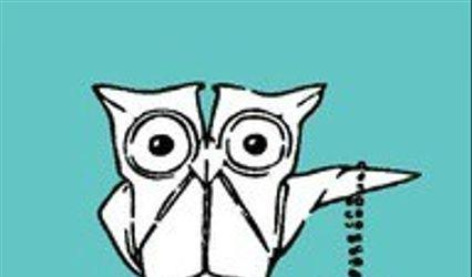 Origami Owl - Independent Designer-Stephanie Eder