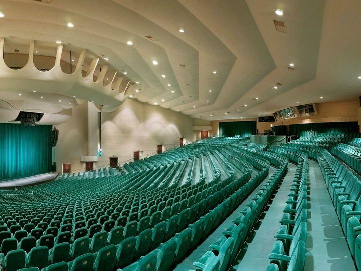 Tmx 1380133473335 1930302023880897891537132138o Clearwater, Florida wedding venue