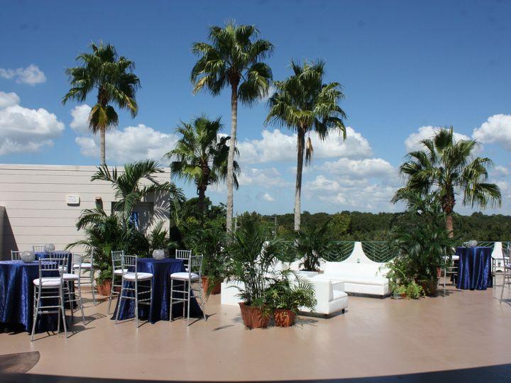 Tmx 1413901740217 Img6835 Clearwater, Florida wedding venue
