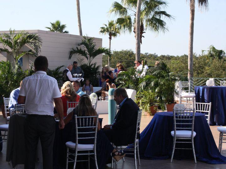 Tmx 1413901891412 Img6871 Clearwater, Florida wedding venue