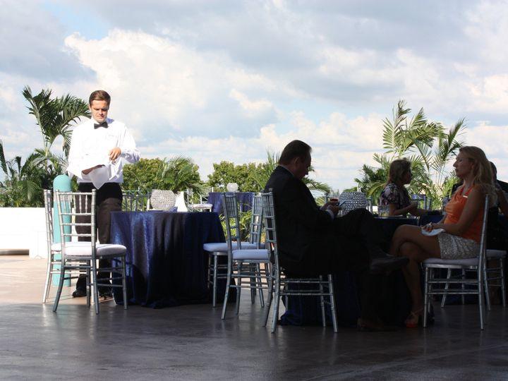 Tmx 1413901945054 Img6875 Clearwater, Florida wedding venue