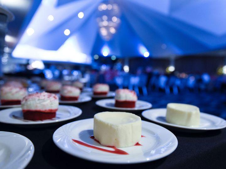 Tmx Desserts 51 78210 158714655832164 Clearwater, Florida wedding venue