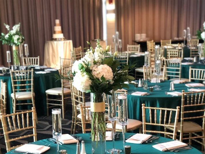 Tmx Guest Table 1 51 78210 158466239240476 Clearwater, Florida wedding venue