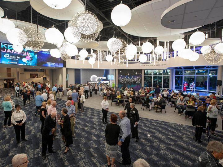 Tmx Lobby 1 51 78210 158705166743630 Clearwater, Florida wedding venue