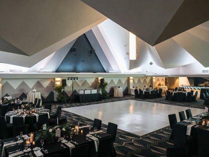 Tmx Reh Greatroom 13 51 78210 158465941233193 Clearwater, Florida wedding venue