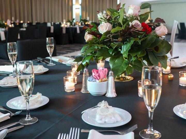 Tmx Reh Greatroom 15 51 78210 158465941544437 Clearwater, Florida wedding venue