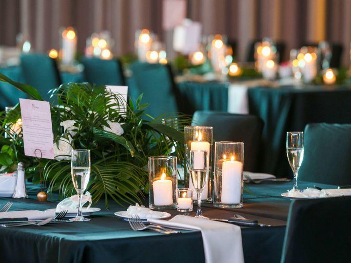Tmx Reh Greatroom 2 51 78210 158465941039908 Clearwater, Florida wedding venue