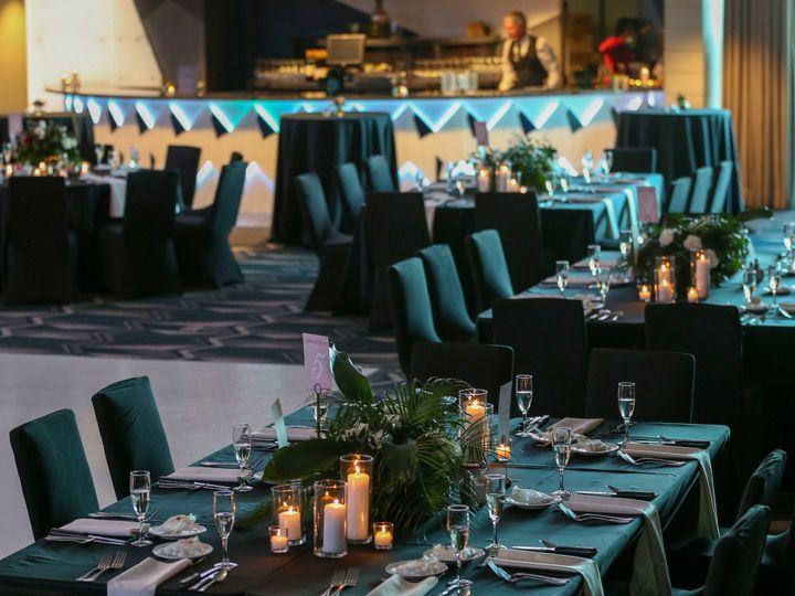 Tmx Reh Greatroom 3 51 78210 158465940932370 Clearwater, Florida wedding venue