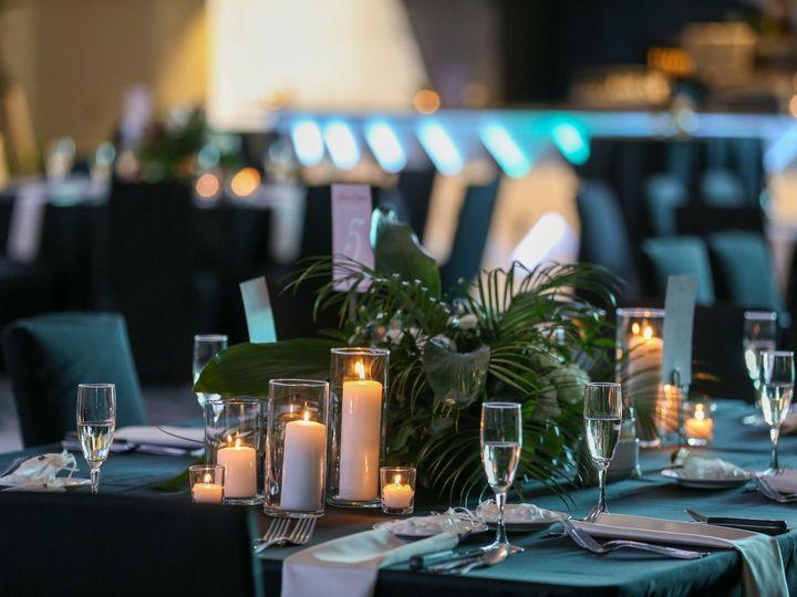 Tmx Reh Greatroom 5 51 78210 158465941125216 Clearwater, Florida wedding venue