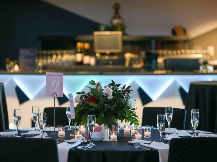 Tmx Reh Greatroom 6 51 78210 158465941034010 Clearwater, Florida wedding venue