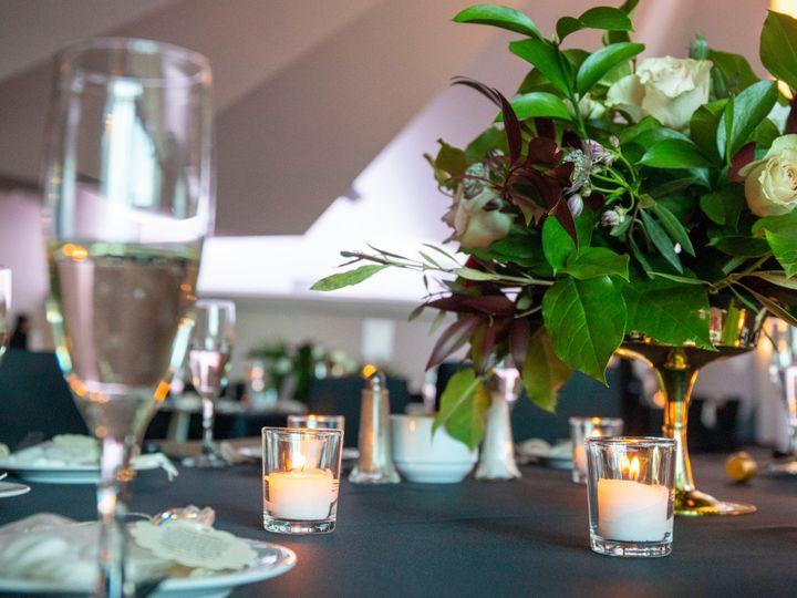 Tmx Reh Greatroom 8 51 78210 158465941224489 Clearwater, Florida wedding venue