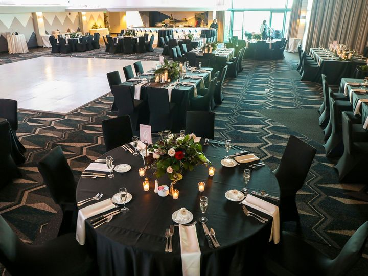 Tmx Room Setting 1 51 78210 158705166763387 Clearwater, Florida wedding venue