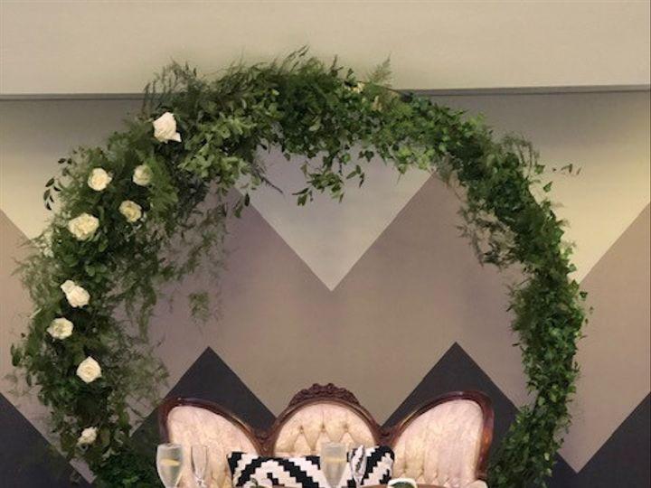 Tmx Sweetheart Table 51 78210 158466265648684 Clearwater, Florida wedding venue