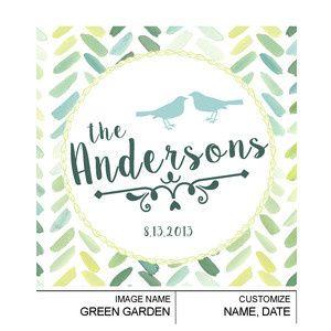 Tmx 1497550894683 Greengarden Royal Oak wedding favor