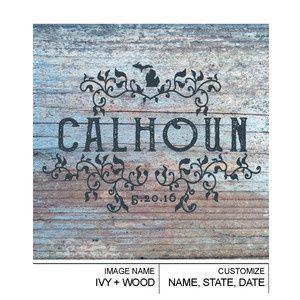Tmx 1497550901846 Ivywood Royal Oak, MI wedding favor