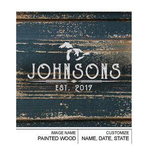 Tmx 1497550914411 Paintedwood Royal Oak wedding favor