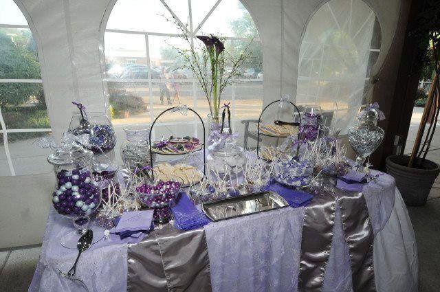 Tmx 1344392067983 Weddingwire4 Buffalo wedding eventproduction