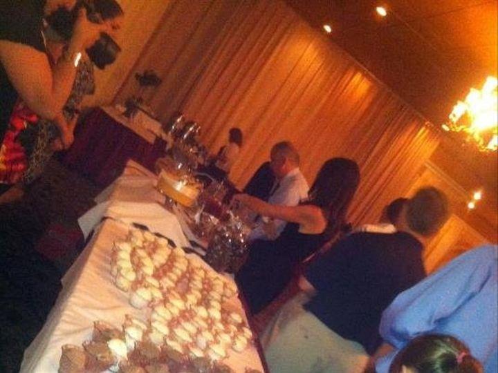 Tmx 1344392140875 Weddingwire9 Buffalo wedding eventproduction